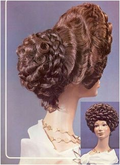 Roman Hairstyles Me val Hairstyles Historical Hairstyles Modern Hairstyles Vintage Hairstyles Roman