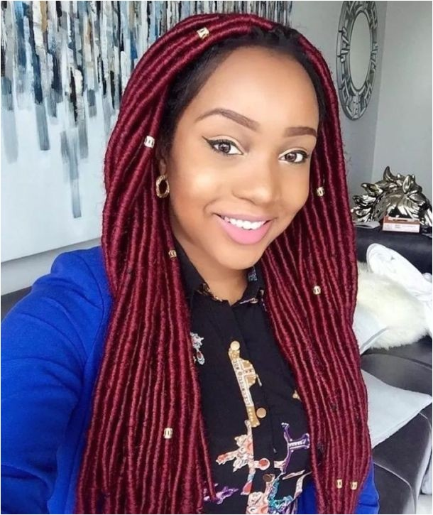 36 New Black Girl Sew In Hairstyles Pics
