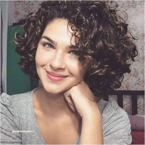 Bob Hairstyles Back View Fascinating Back Hair Colors From Girl Haircut 0d Improvestyle