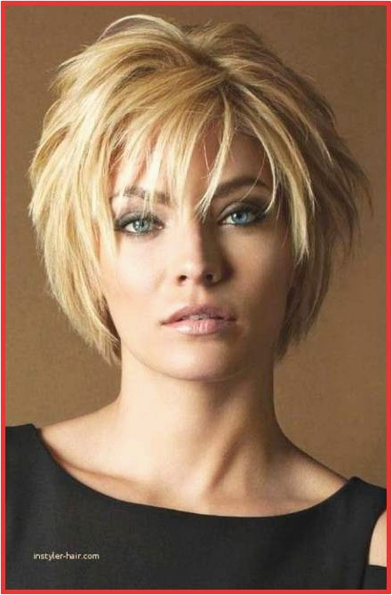 Cool New Hairstyles for Women Fresh Hairstyle Short Hair