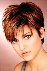 Cool New Hairstyles for Women Most Popular Trendy Hairstyles to Try Out In 2018 In 2018