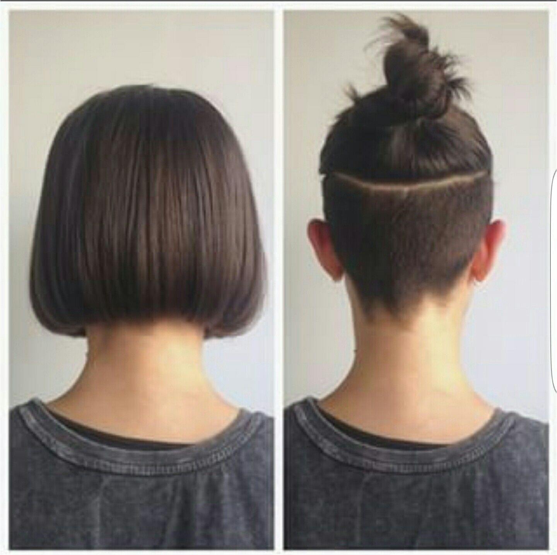 hairdare style women
