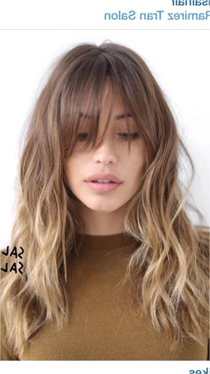 HAIRSTYLES FOR WOMEN IN THEIR 30 on Hairstyles For Women With Bangs in 2018 Pinterest
