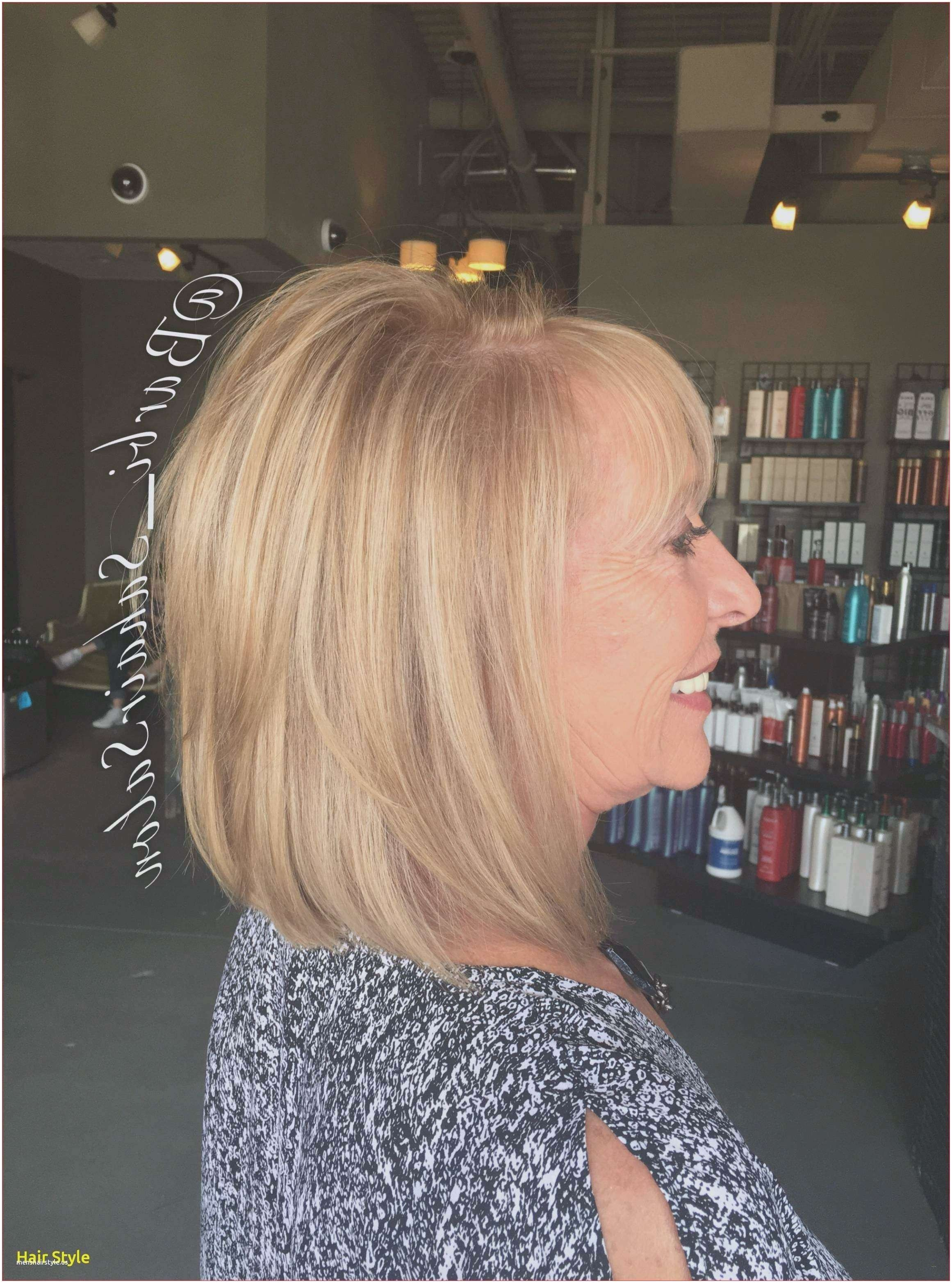 Best Lovely Hairstyle For Over 50 2016 For Option Medium Hairstyles For Over 50