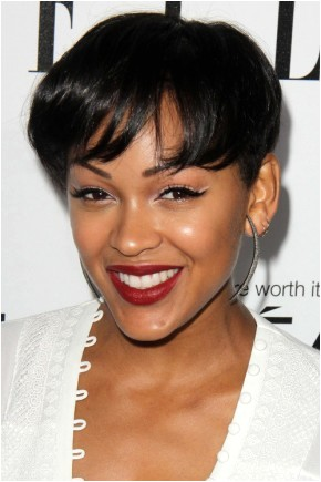 Hairstyle Womens 2015 Black Short Hairstyles 2015 Amazing Overwhelming Pixie Haircuts 2015