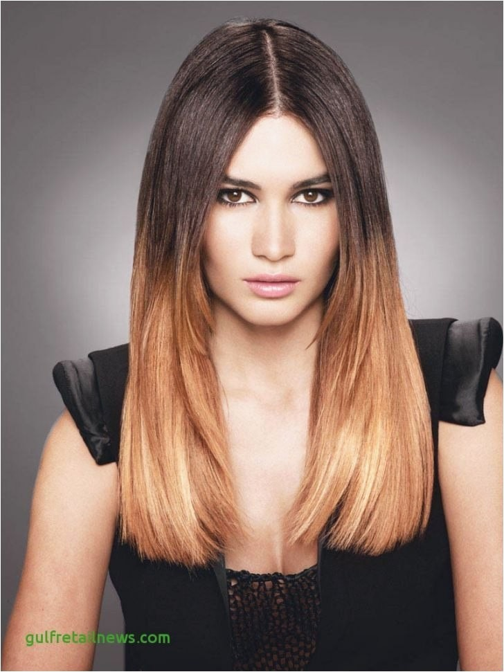 Hairstyle Womens 2015 Inspirational Haircuts for Straight Hair 2015