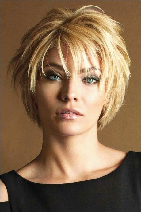 media cache ec0 pinimg 640x 6f e0 0d short hairstyles women text fabulous best haircuts a