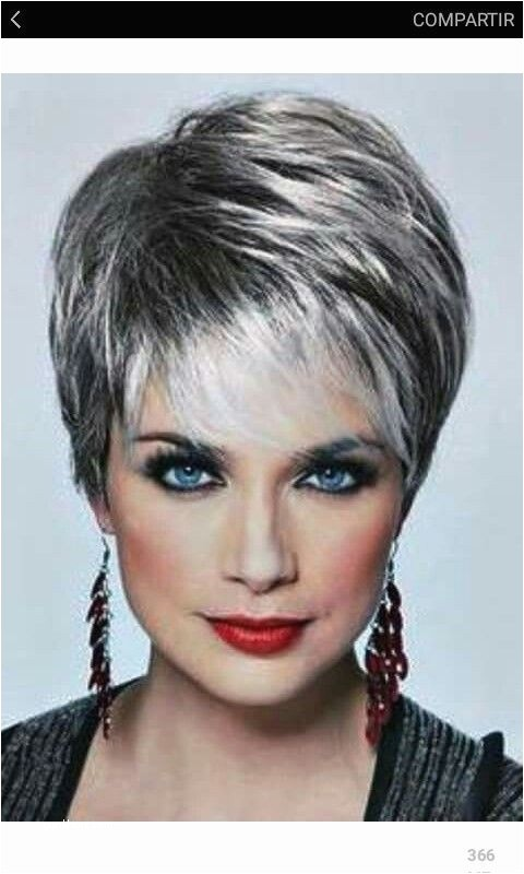 Short Hairstyles for Thin Hair for Women Awesome Hairstyle for Thinning Hair Female Short Haircut for