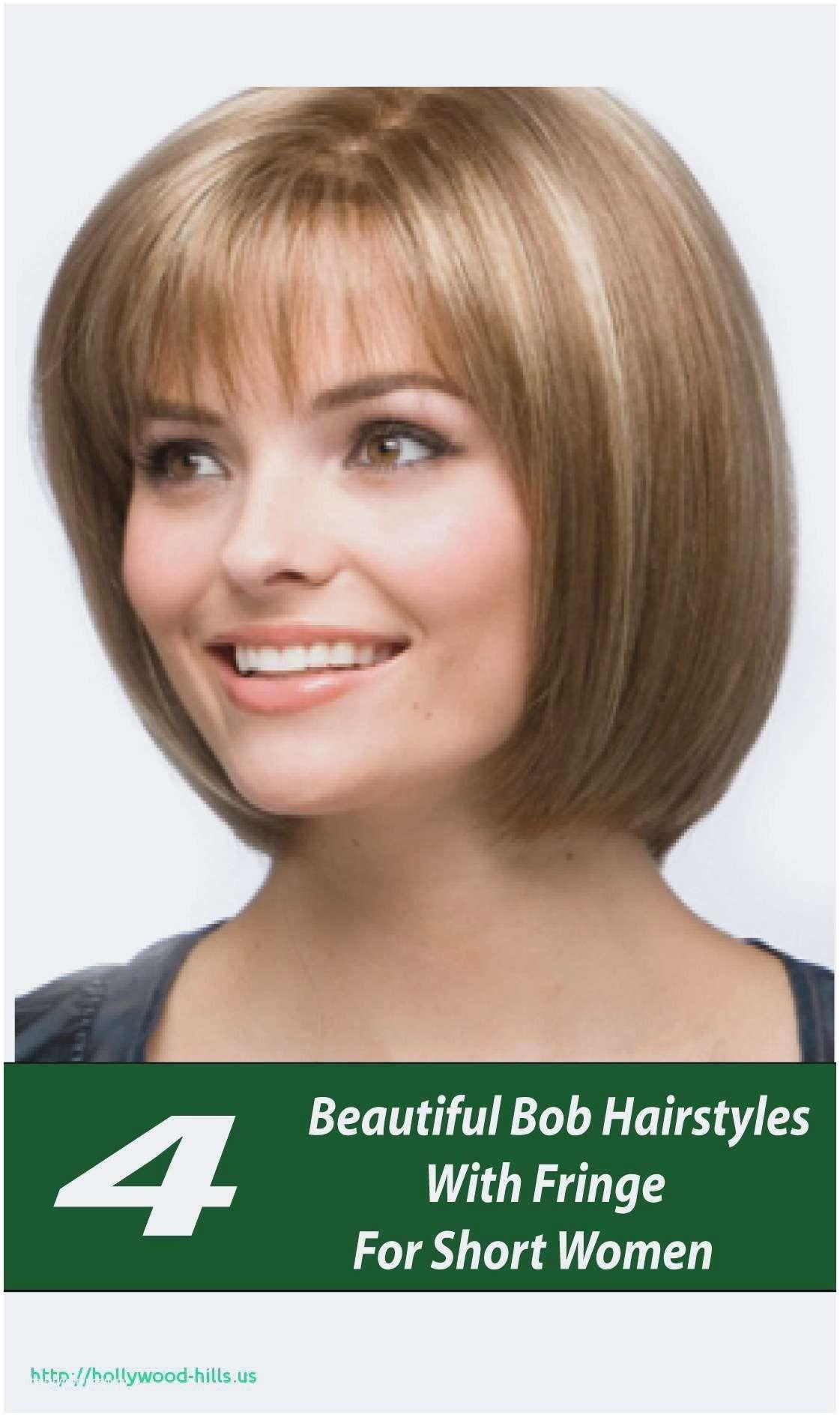 59 Popular Short Bobs for Thin Hair