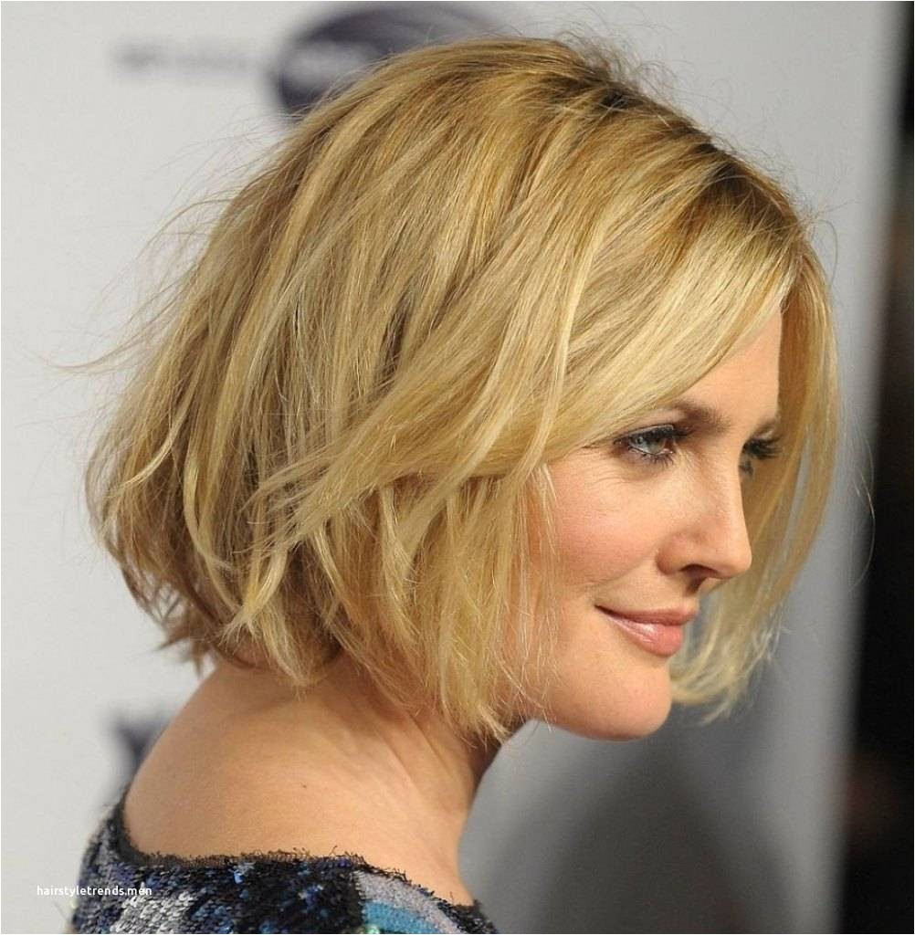Hairstyles for Mature Thinning Hair New Older Women Haircuts Short Haircut for Thick Hair 0d J M