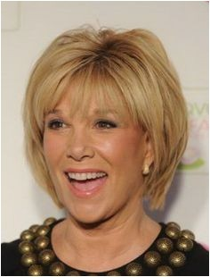 Short hairstyles for women over 50 with round faces Latest Short Hairstyles Hairstyle Short