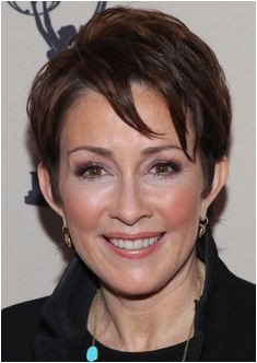 Short hairstyles for women over 50 with round faces Short Hair Styles Easy Very Short