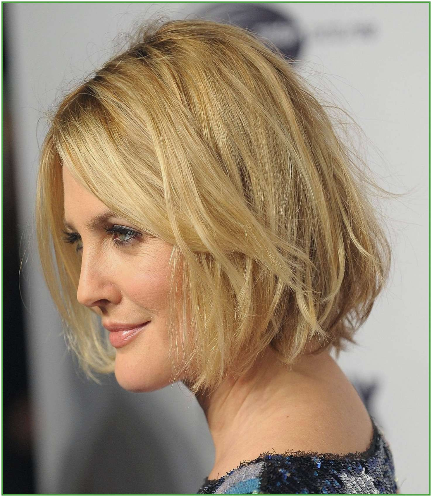 Images Of Short Hairstyles for Older Women Lovely Inspirational Short Hairstyles with Short Bangs and Layers