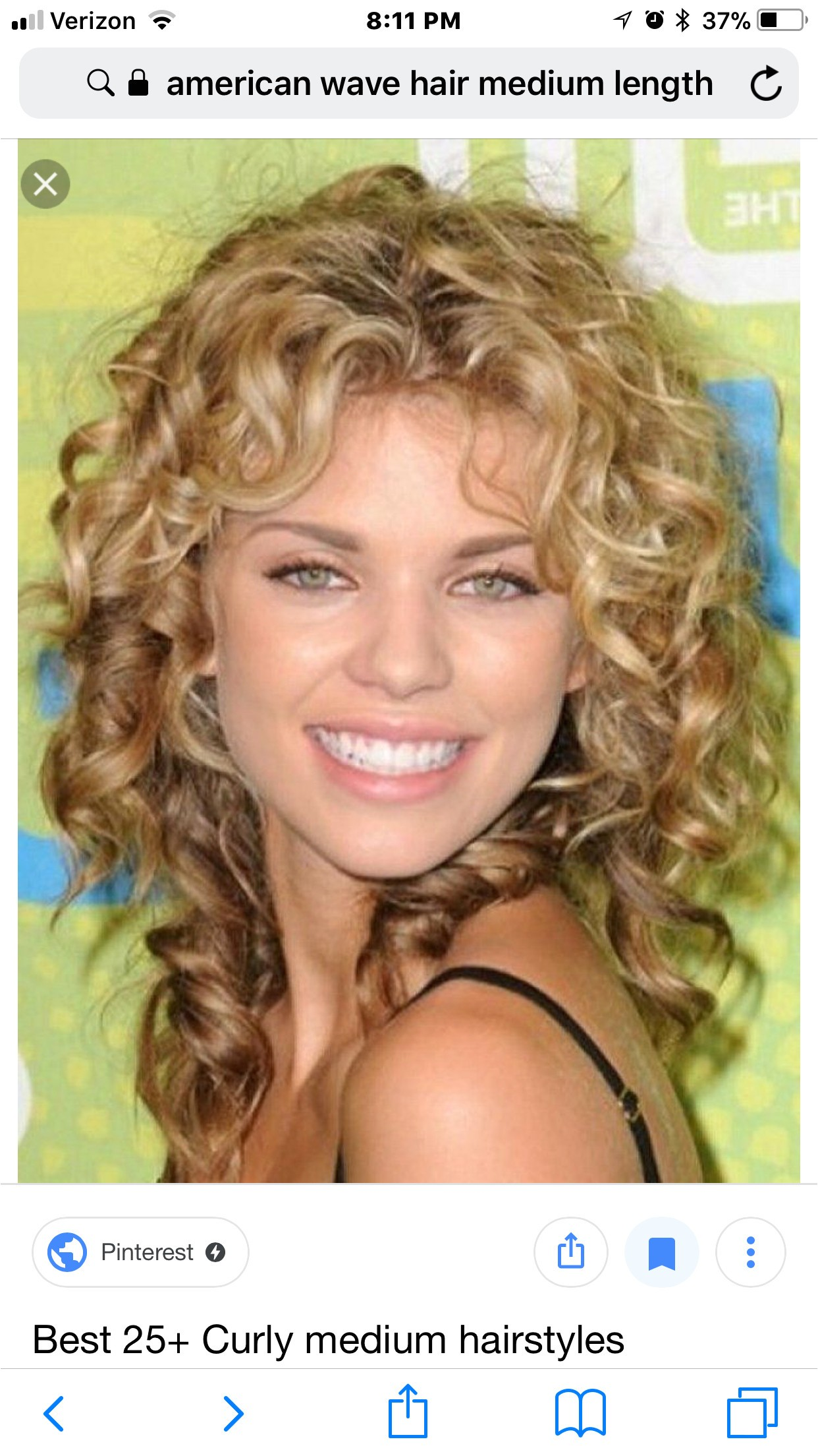 Long Hairstyles for Women with Thick Hair Upstyles for Medium Length Hair Good Medium Long Hairstyles for
