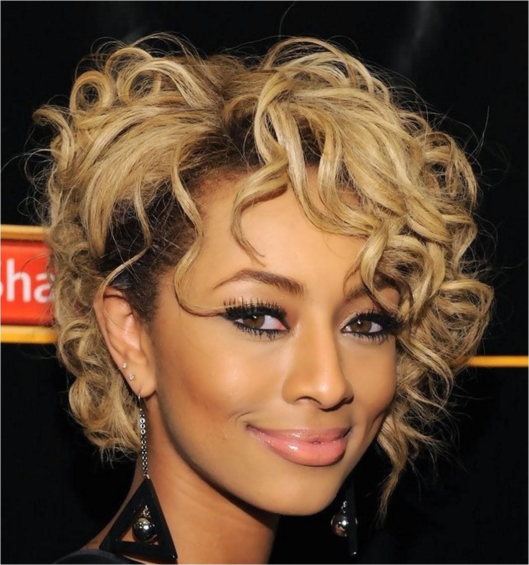 2018 Pin Up Hairstyles for Medium Hair Fresh Fabulous Black Women Short Hairstyles Fresh Pin Od