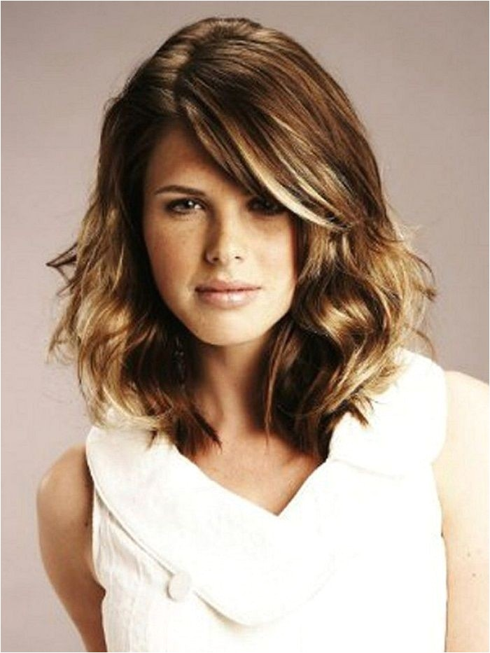 Medium Length Hairstyles for Women Over 60 77 Medium Length Hairstyles Over 60 New How to Style Medium Length