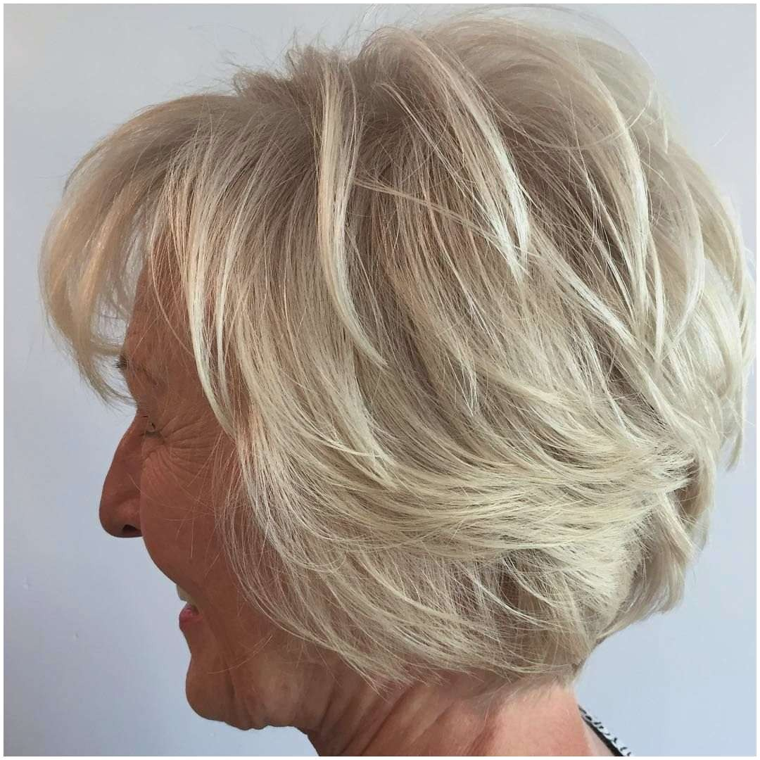 Inspirational 60 Best Hairstyles And Haircuts For Women Over 60 To Suit Any Taste For Best Haircuts For Women Over 70
