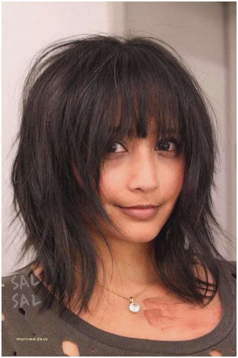 Fresh Great African American Hairstyles Medium Length Hair For Excellent Hair Cuts Medium