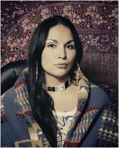 Native American Beauty Native American Models Native American Native American History