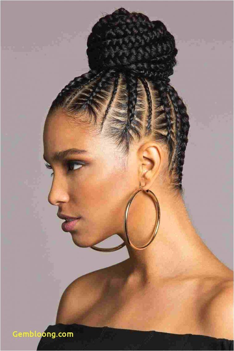 african hair braiding cornrow styles mohawk rhhitcanvas braided hairstyles for black women medium ideas rhsophiegee braided