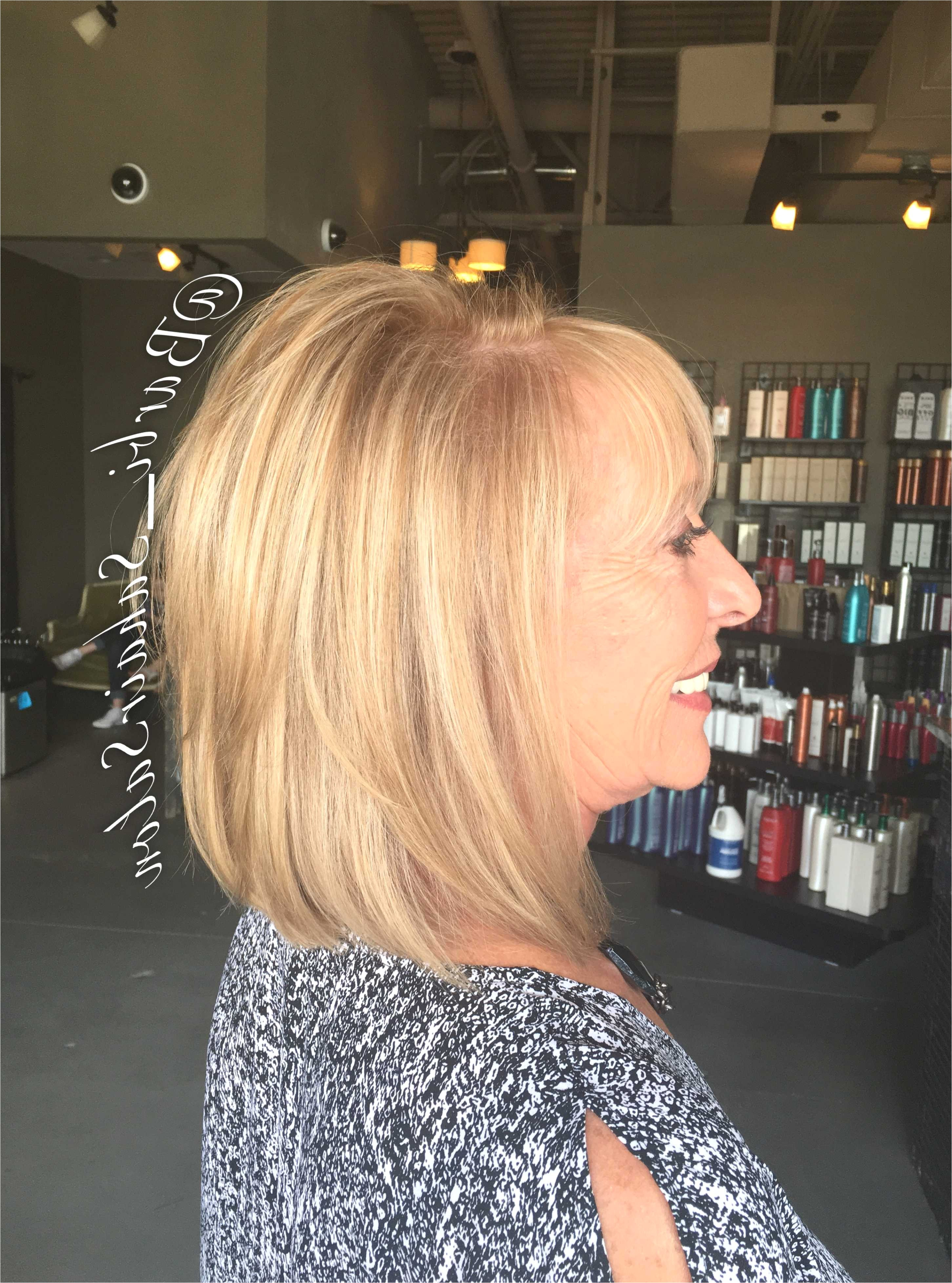 Short Hairstyles for 20 somethings Lovely Long Bob Haircuts with Bangs New I Pinimg 1200x 0d 60 8a Under Perm