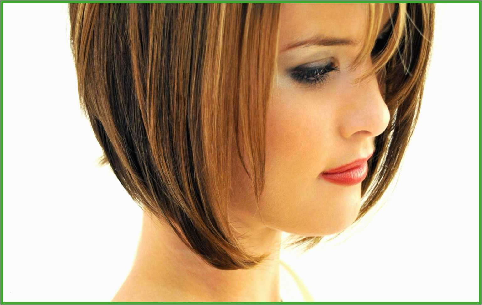 Haircuts for Women top Search Best 20 Layered Haircuts for Women s