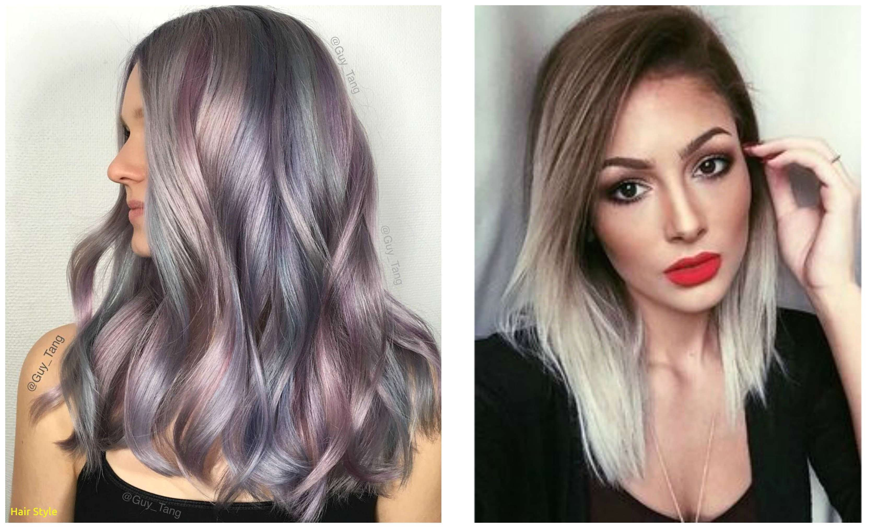 popular long haircuts 2016 unique hairstyles for fall 2015 lovely i pinimg 1200x 0d 60 8a
