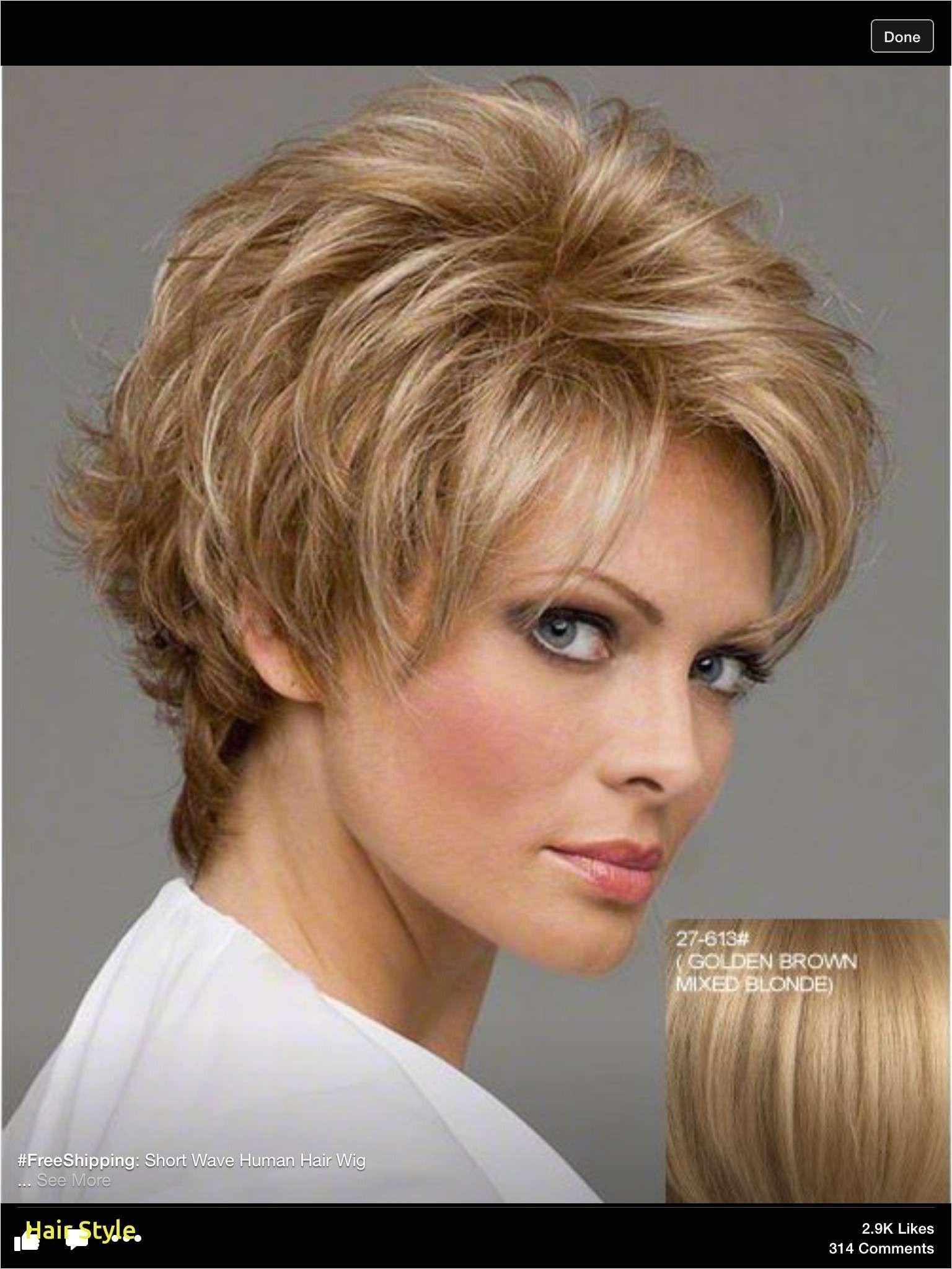 big hair cutting as well hairstyles for short medium hair luxury i pinimg 1200x 0d 60