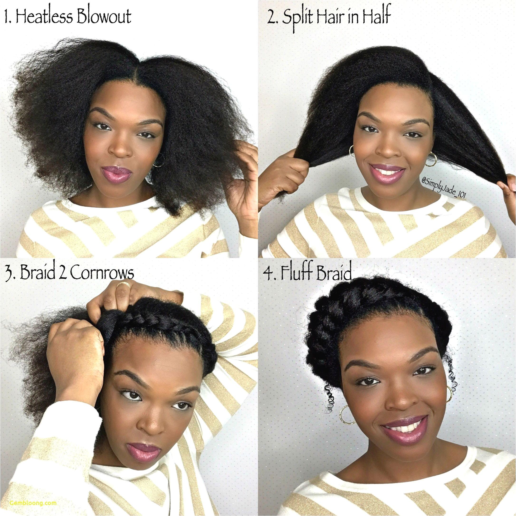Natural Hair Styles Beautiful Natural Short Hairstyles Youtube Awesome I Pinimg originals Cd B3 0d Favorite
