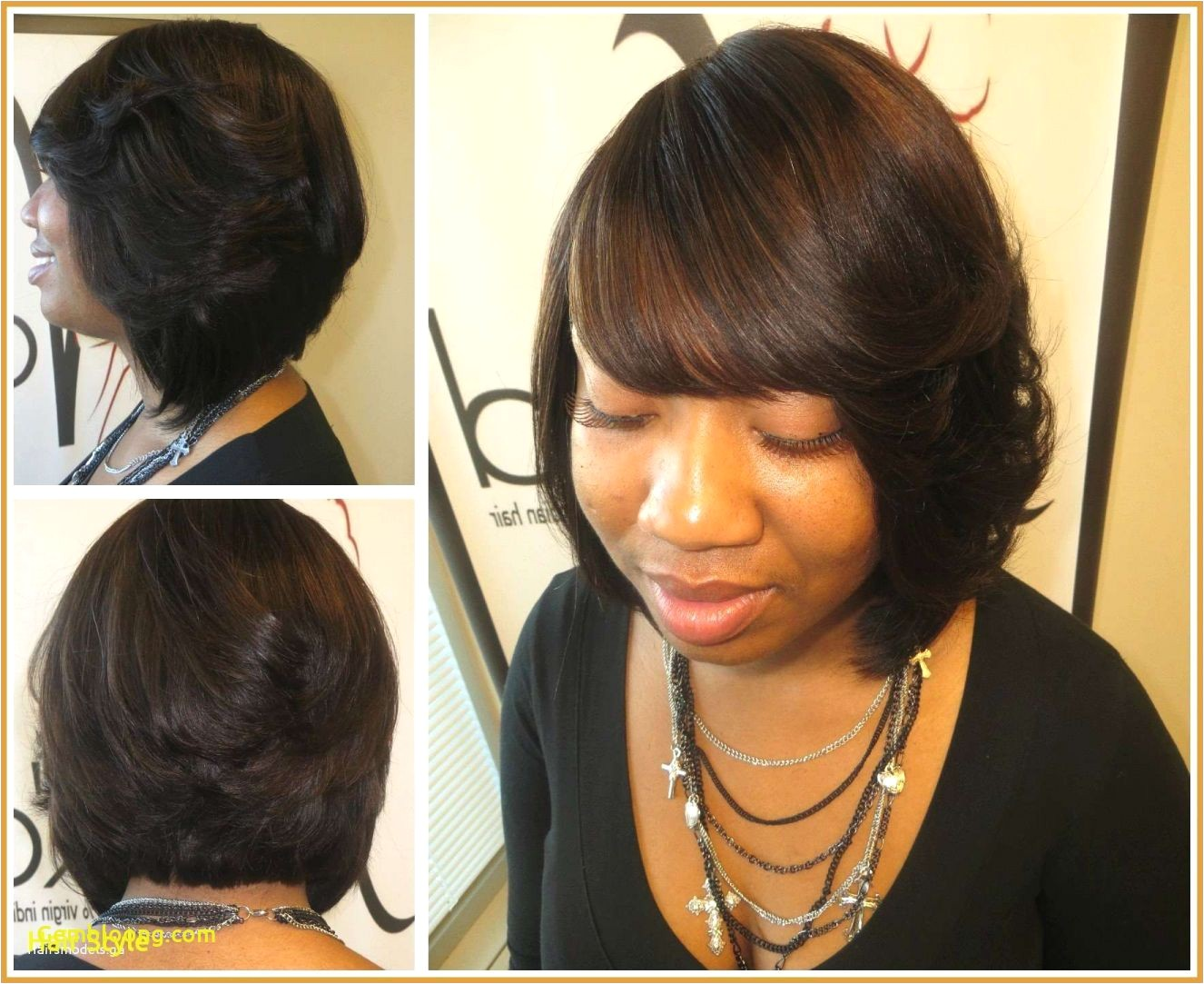 lovely how to do quick weave hairstyles awesome i pinimg originals cd b3 0d inspiration for