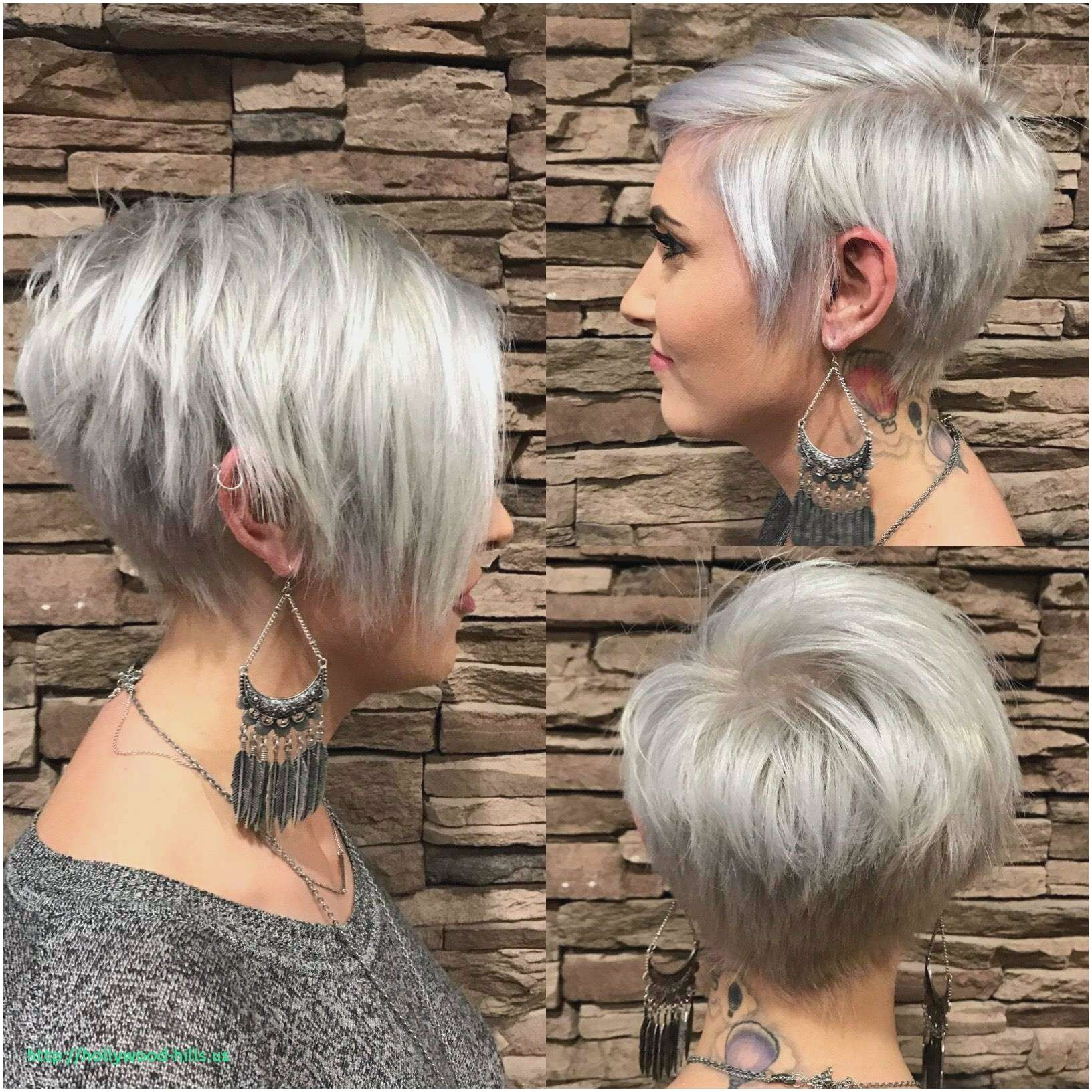 Short Curly Hairstyles for Fat Women Fresh Short Curly Aline Hairstyles for Best Short Curly