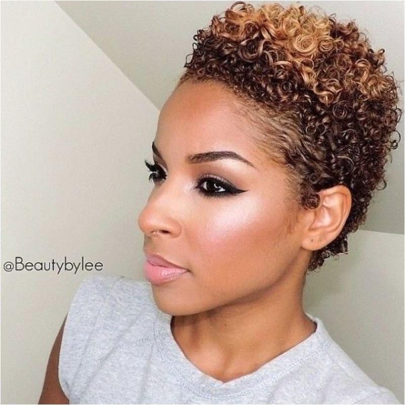Very Short Twa Hairstyles 10 Trendy Short Haircuts For African American Women Girls Twa