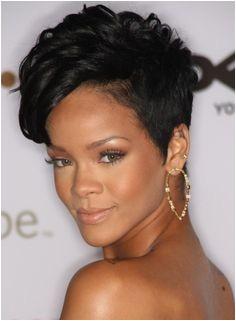 Cute cut Hairstyles Men Rihanna Hairstyles Black Women Hairstyles American Hairstyles Shaved