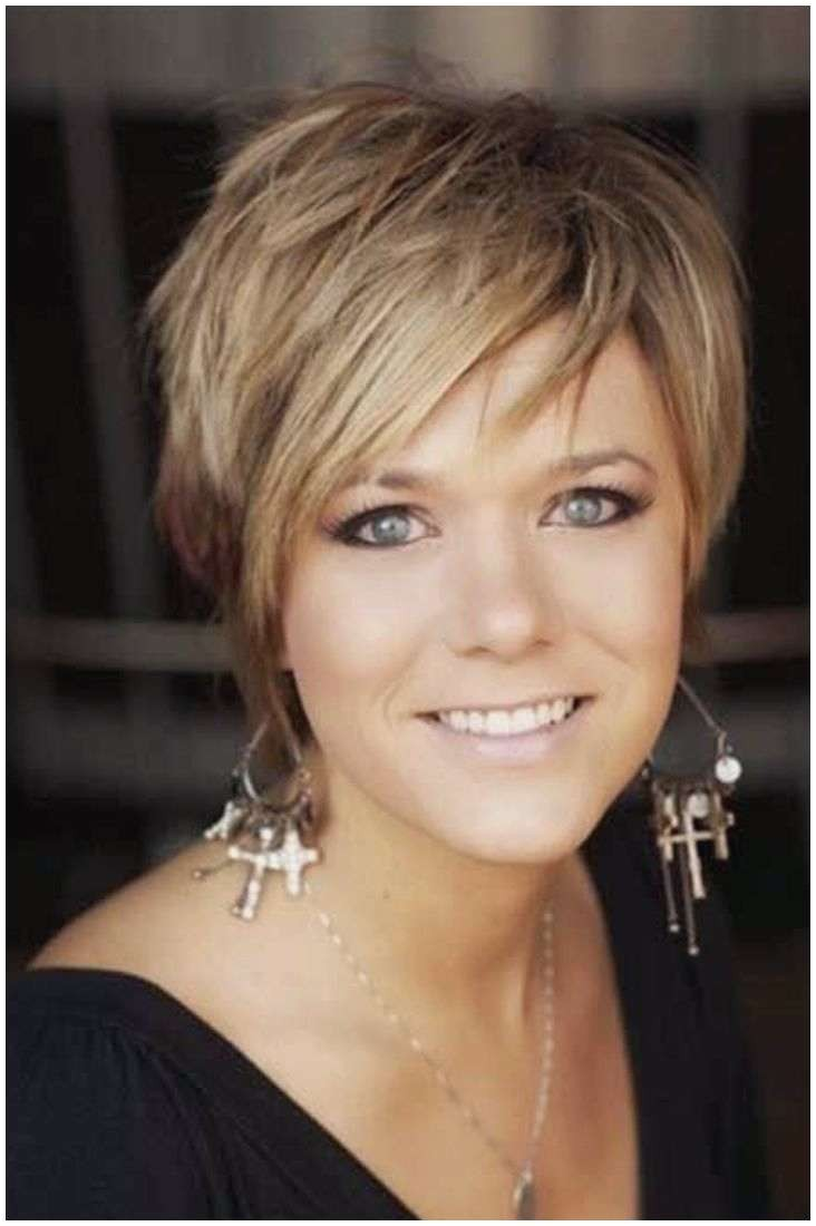 Short Hairstyles for Real Women Elegant 40s Womens Hairstyles Inspirational I Pinimg 736x 0d 81 8e