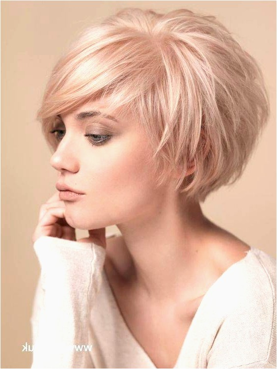 Short Hairstyles for Real Women Fresh Hairstyle Short Hair