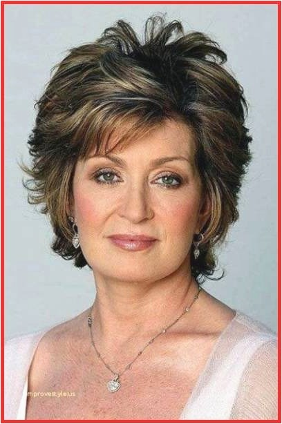Short Hairstyles for White Women Best Best Haircuts for Women
