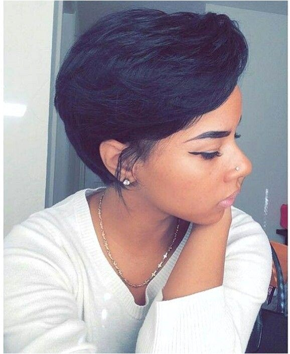 Short Haircuts for Teenage Girl Fresh Best Hair Stylist at Short Hairstyles Black Women Luxury Pin