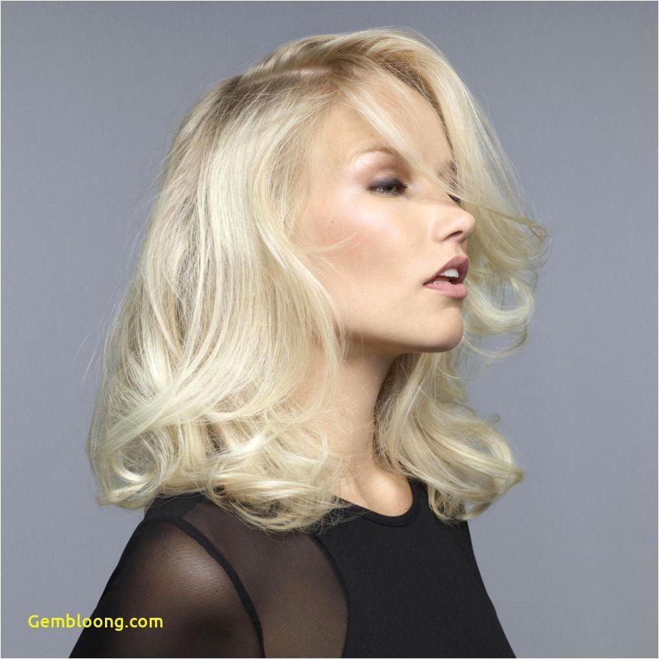 70 Easy Short Hairstyles for Men Luxury Extraordinary Hairstyles for Men Luxury Haircuts 0d Particularly