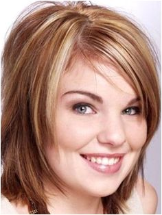 cool Hairstyles For Fat Faces Womens The Xerxes Haircuts For Fine Hair Hairstyles For