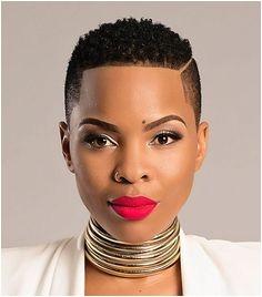 Short Shaved Hairstyles for Black Women 689 Best Black Women Short Hair Images On Pinterest In 2018