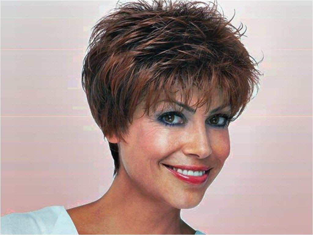 hairstyles for middle aged women simple hairstyle ideas for Short Spiky Hairstyles Short Hairstyles
