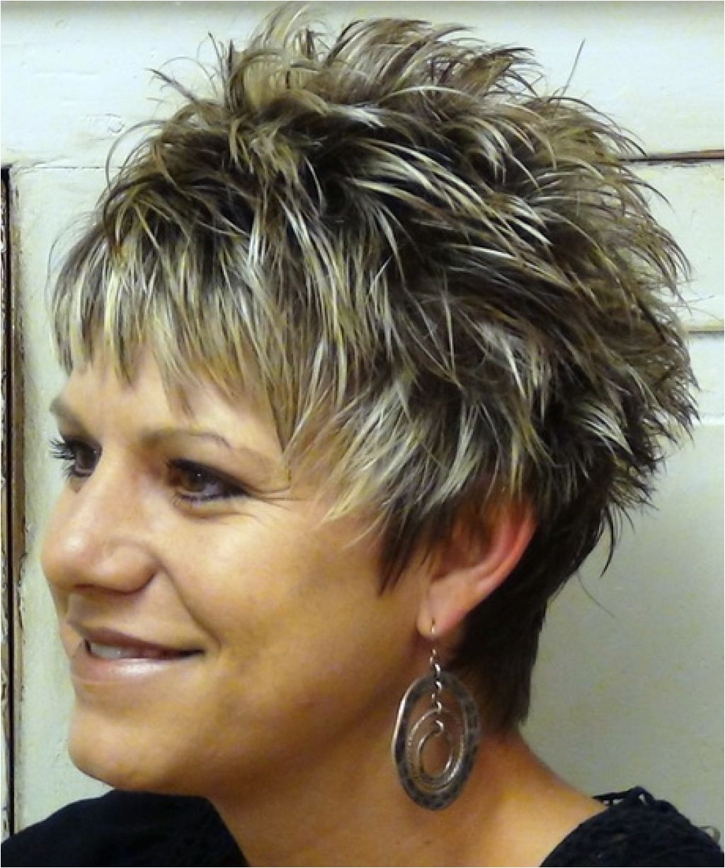 Short Spiky Pixie Hairstyles Awesome Hairstyles An Cuts Lovely Haircuts Frat Haircuts 0d Improvestyle