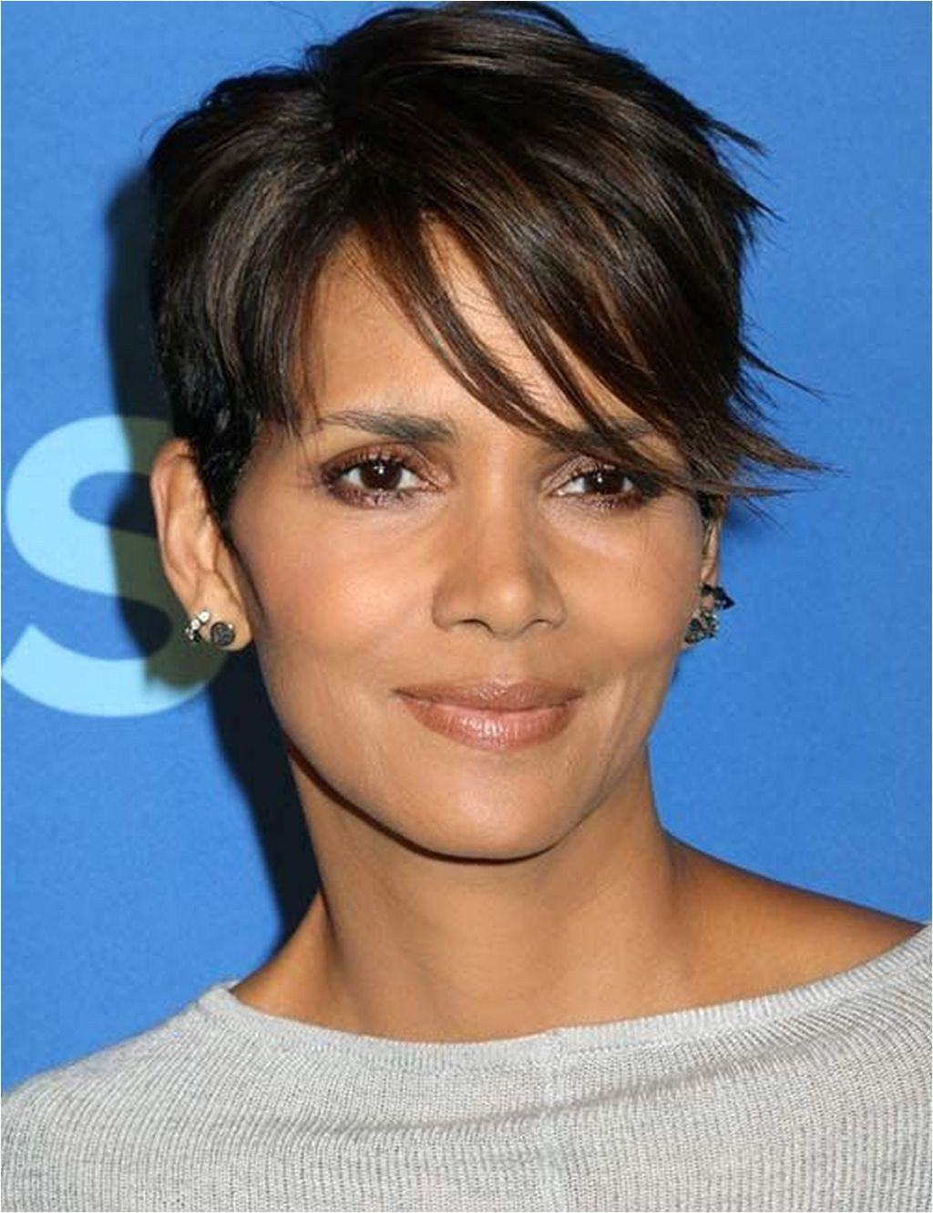 Awesome 39 Brilliant Womens Short Hairstyles With Bangs More at s tilependant