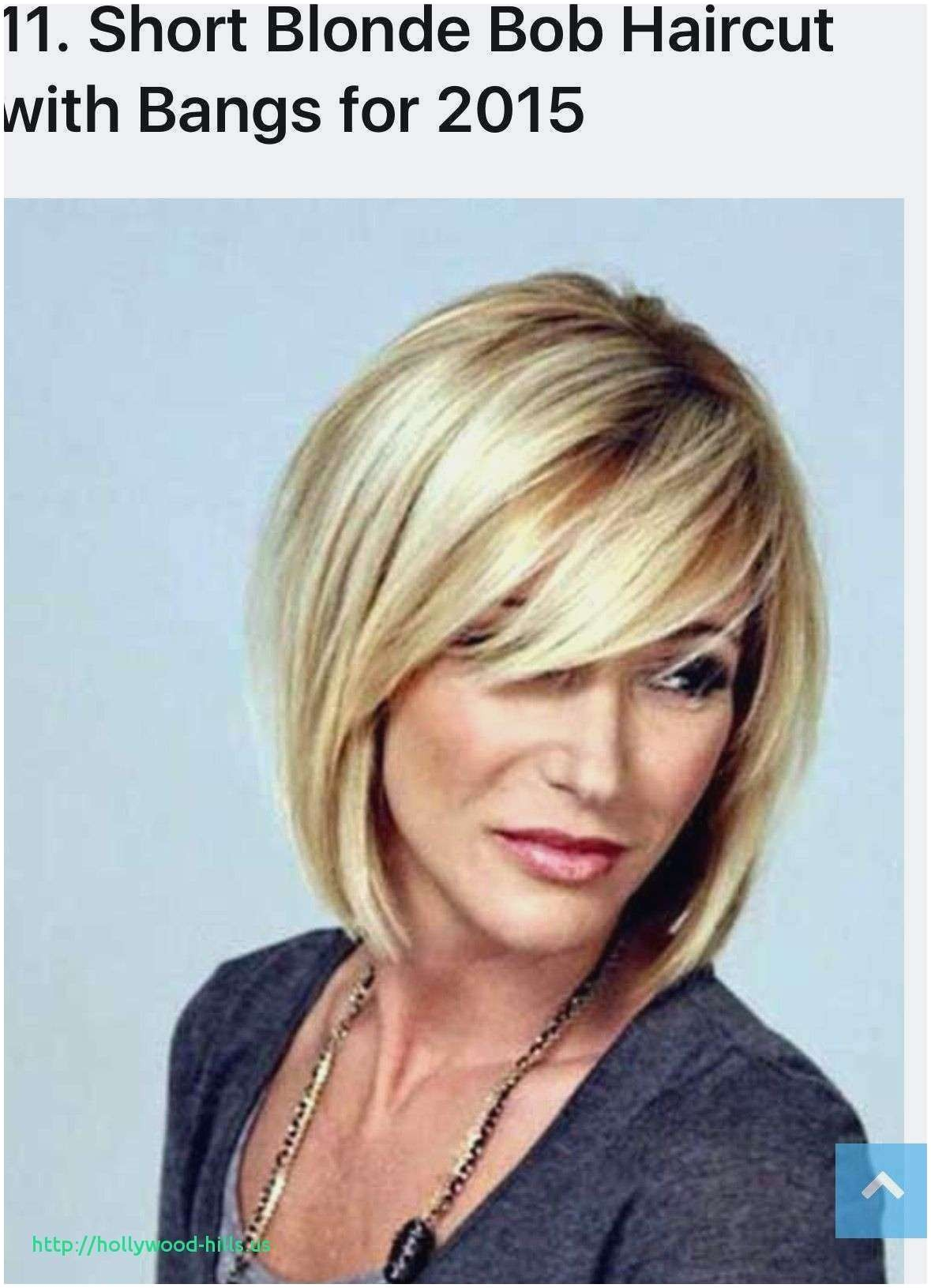 Awesome Chin Length Hairstyles With Bangs 2019 Medium Length Hairstyles New For Option Medium Length Haircuts 2019