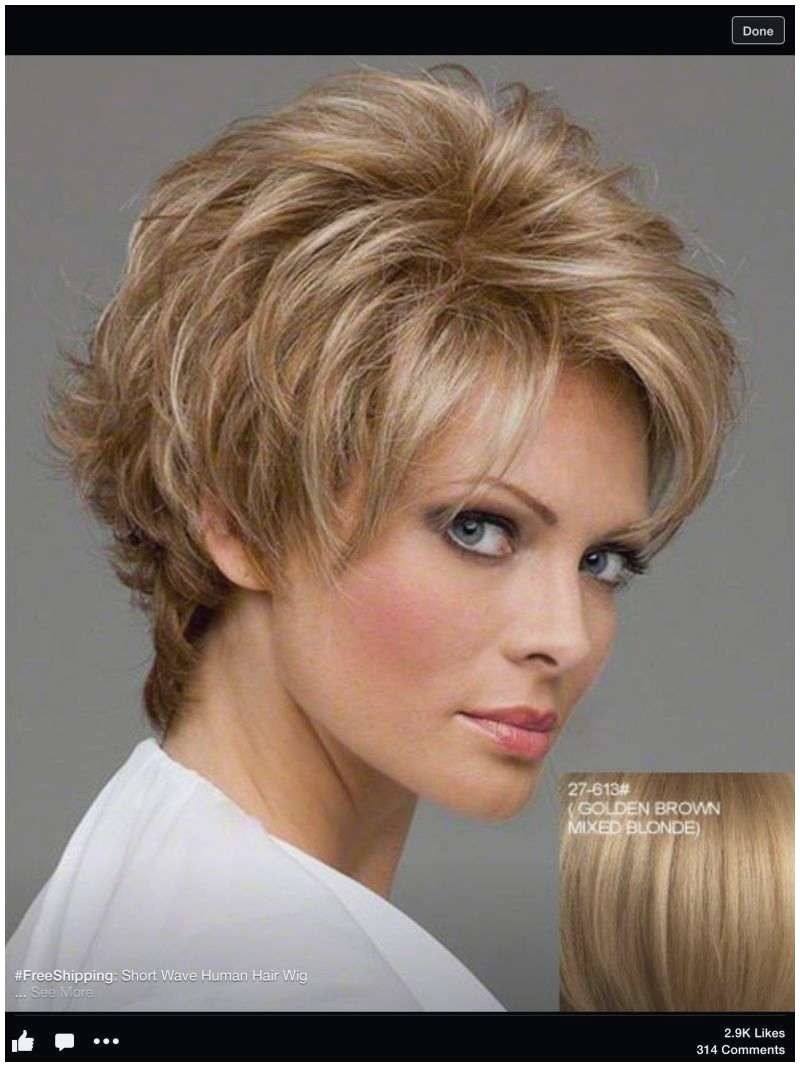 New Hairstyles For Short Thin Hair Ianicsolutions For Choice Short Choppy Hairstyles