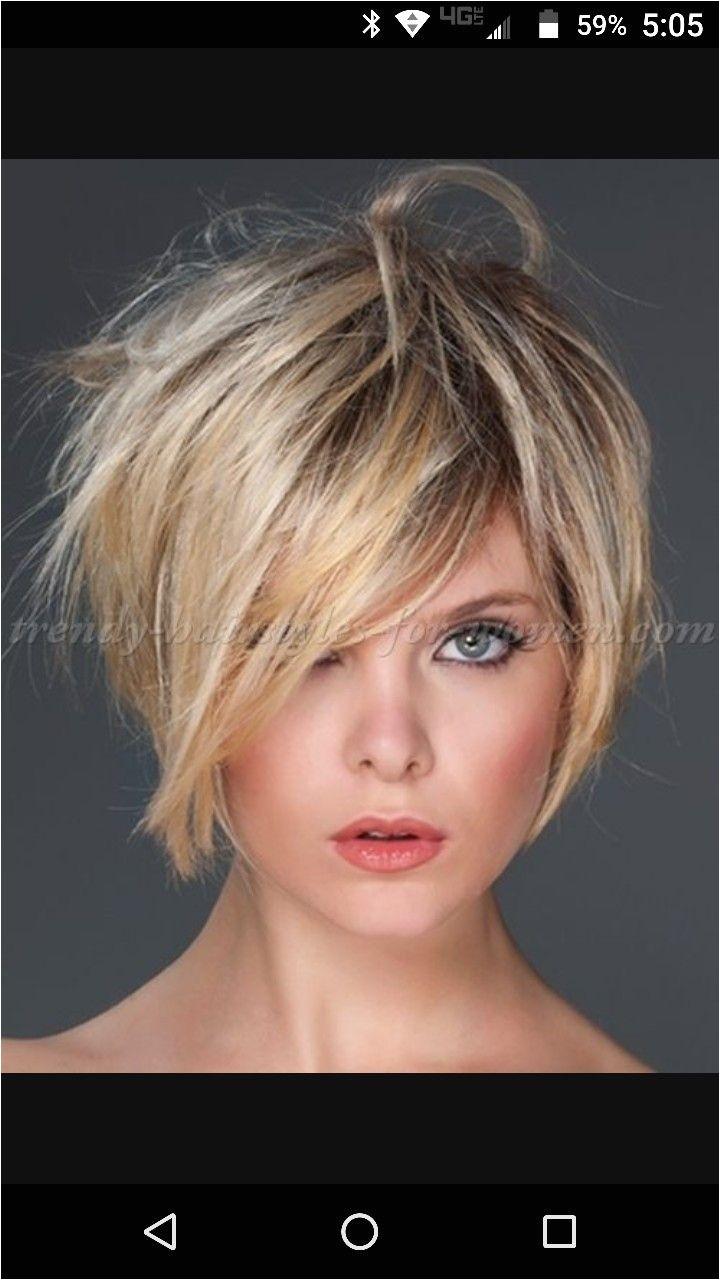 Bangs hairstyles for black women weave hairstyles with bangs platinum blonde hair with bangs reese witherspoon hairstyles short platinum hair with dark