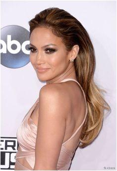 B Hair Color For Women Sleek Hairstyles Wedding Hairstyles For Long Hair Loose