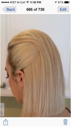 Woman s Slicked Back Hair Short Slicked Back Hair Slick Hairstyles Slicked Back Hairstyles