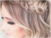 Sporty Hairstyles for Women Cute Sporty Hairstyles Fresh Braid Extension Hairstyles S Braided