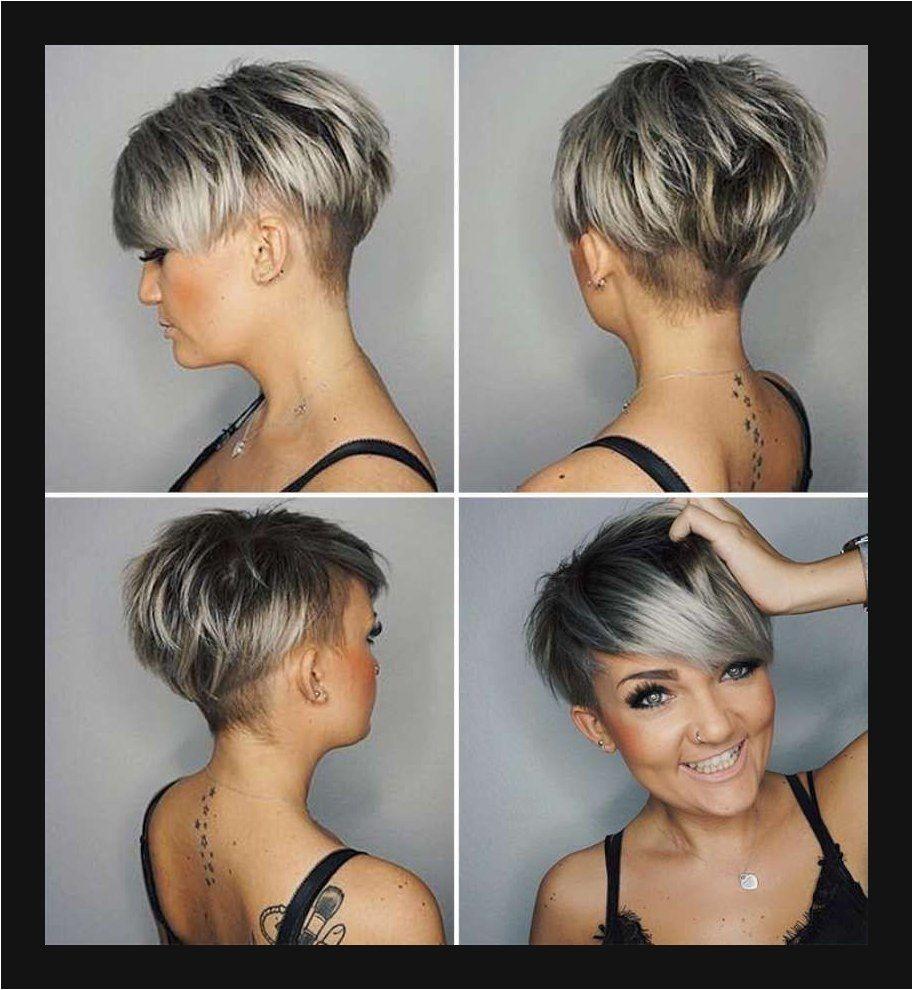 Permed Hairstyles Popular Short Hairstyles Cool Hairstyles Braided Hairstyles Short Hair Styles